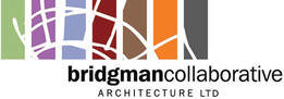BRIDGMANCOLLABORATIVE ARCHITECTURE